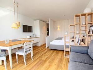 Ferienwohnung Strandzeit Heiligenhafen - Haus am Binnensee, App. 37