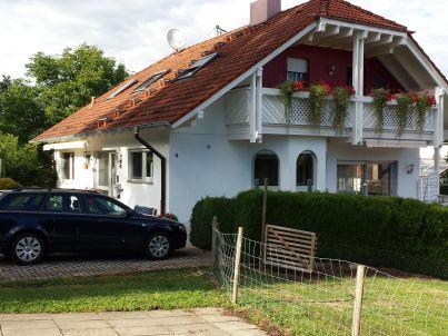 Schuhmacher-Reutlingen/Wannweil