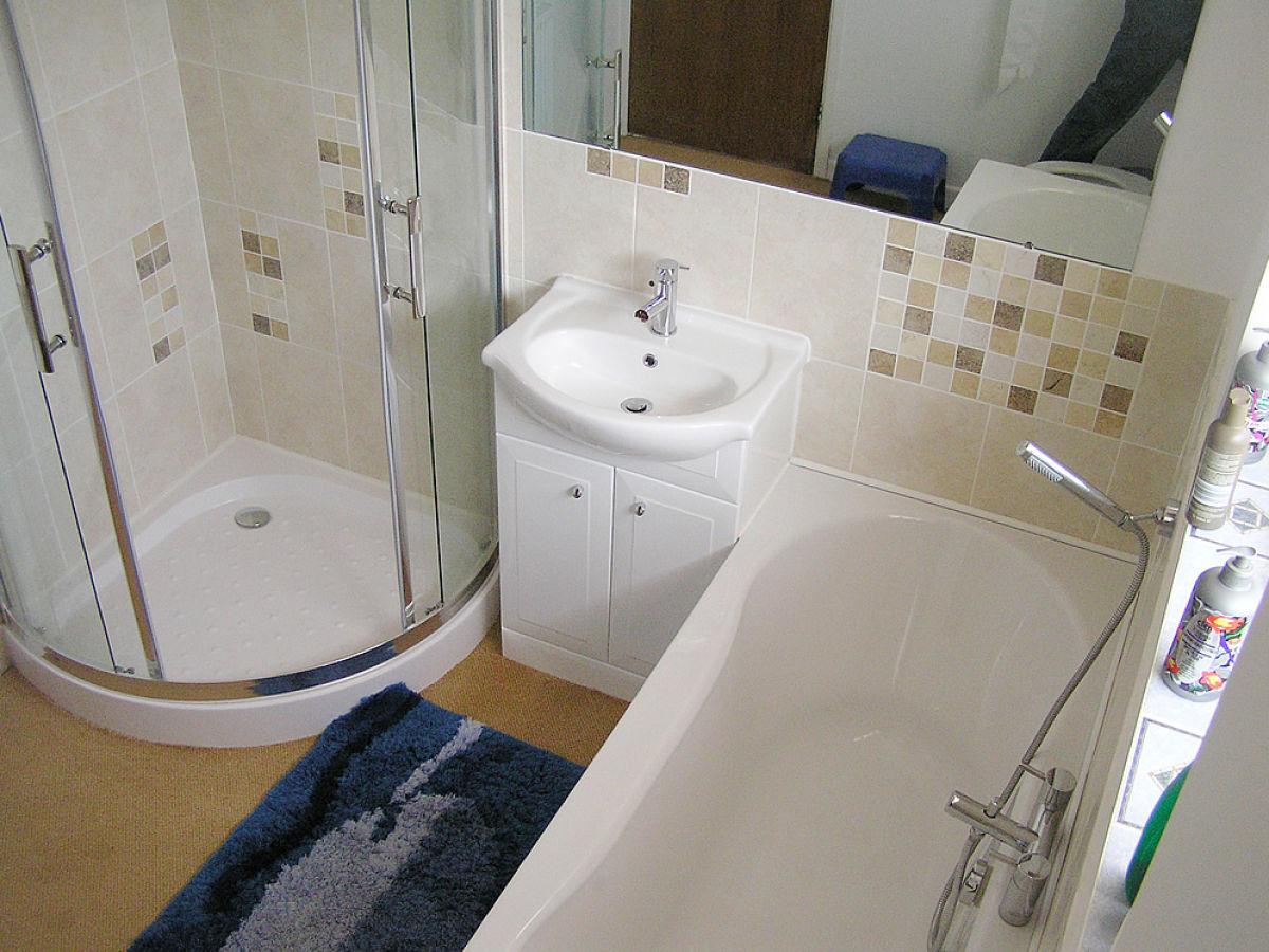 ferienhaus sahara rock atlantic coast south england frau caroline mattos. Black Bedroom Furniture Sets. Home Design Ideas