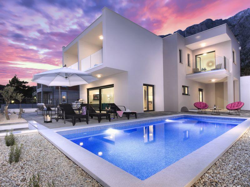 Holiday house ctma231