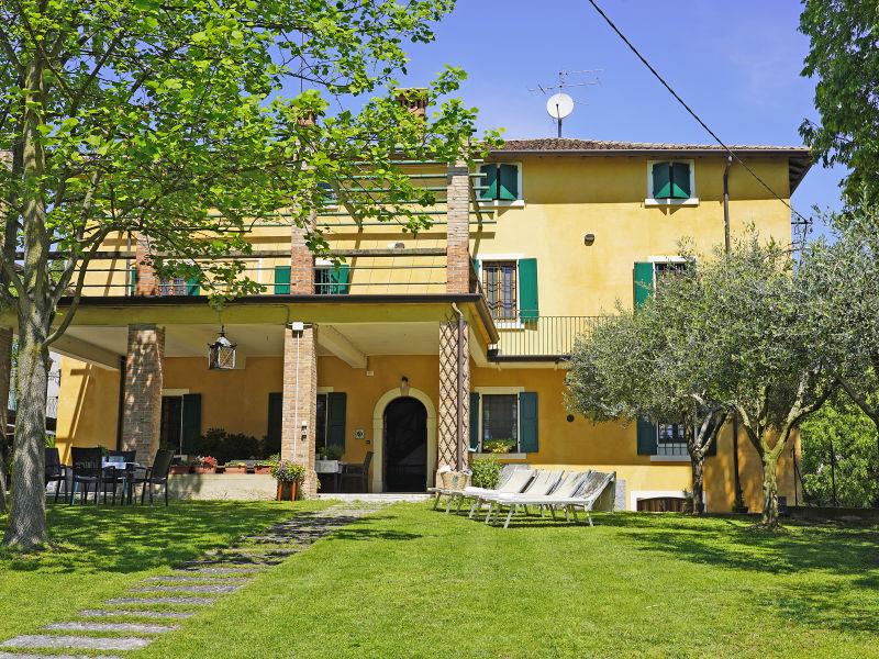 Villa Doc (020036-CNI-00014)