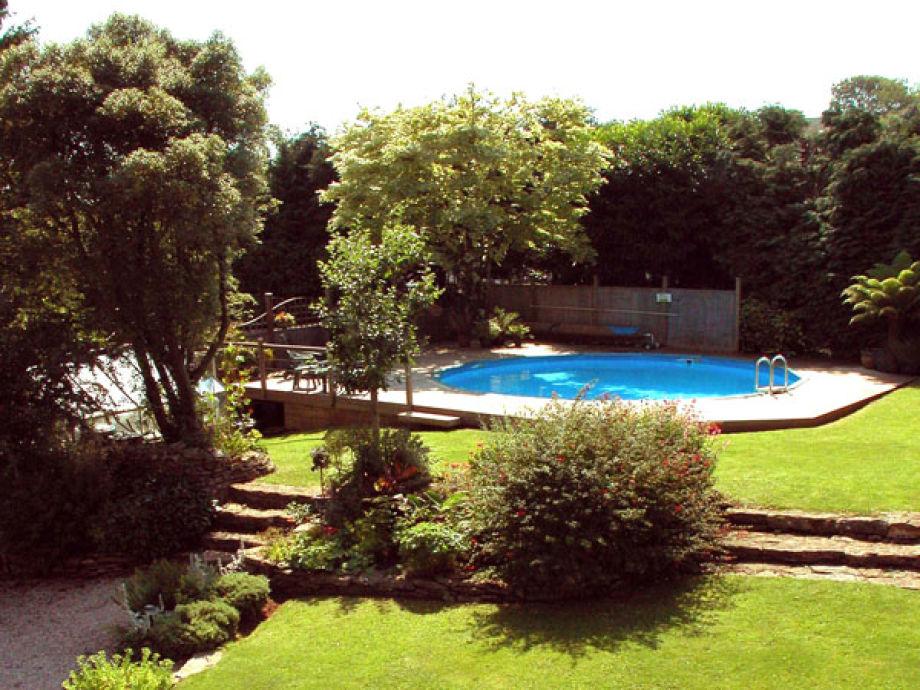 landhaus lily cottage im millmans cottages south hams devon english channel coast frau. Black Bedroom Furniture Sets. Home Design Ideas