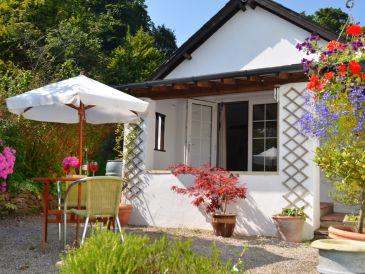 Landhaus Lily Cottage im Millmans Cottages
