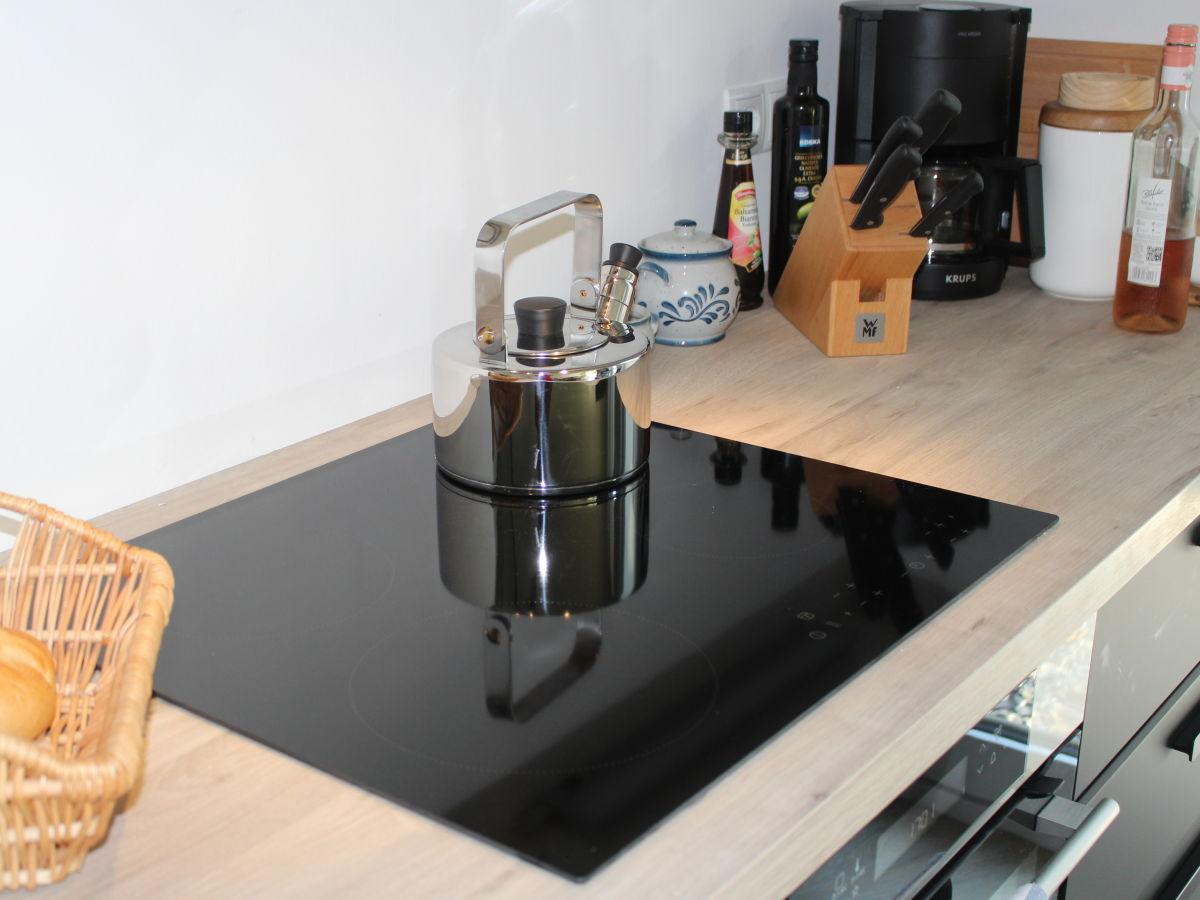 ferienwohnung rosmarin am sund altef hr familie steffen kopper. Black Bedroom Furniture Sets. Home Design Ideas