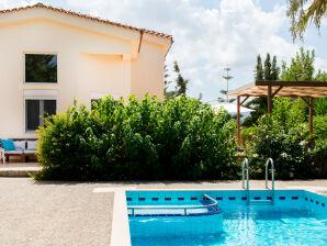 Ferienhaus Villa Adonis