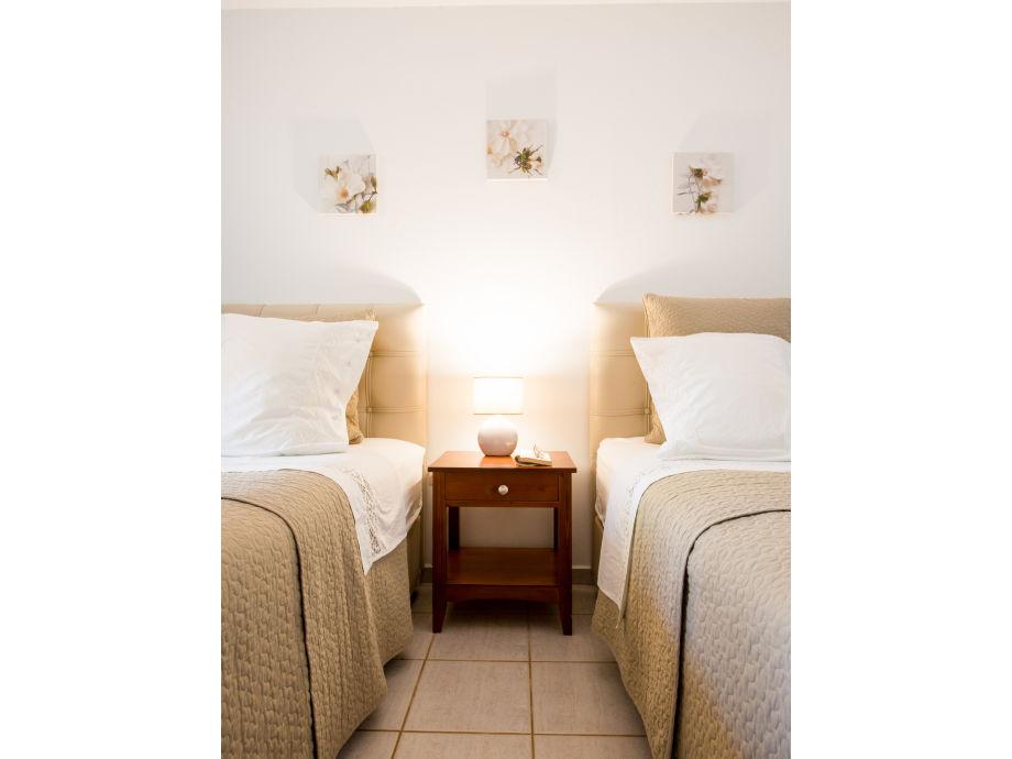 ferienhaus villa adonis kreta mittelmeer frau monique nettenbreijers. Black Bedroom Furniture Sets. Home Design Ideas