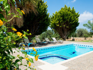 Holiday house Villa Adonis