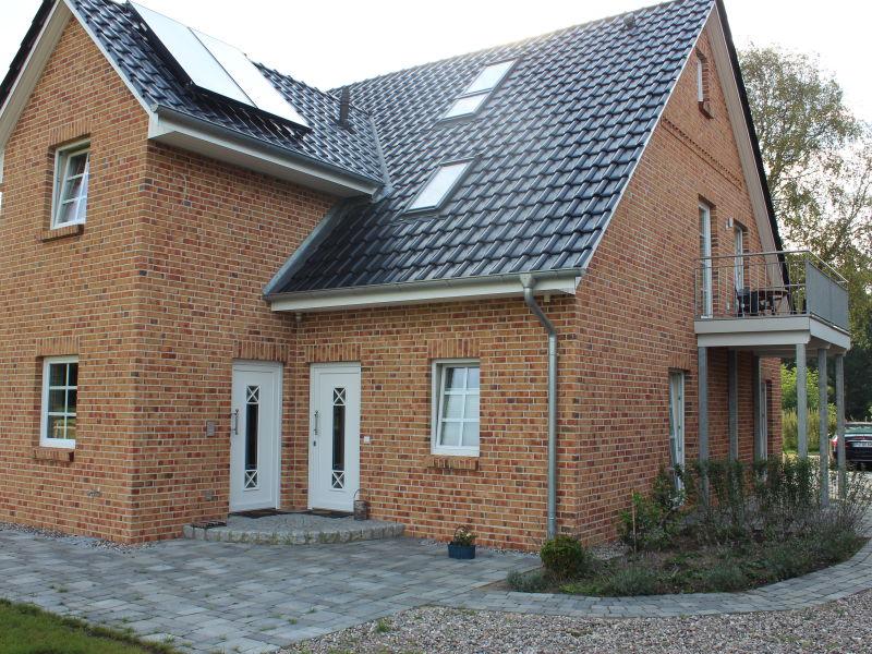 Apartment Noor  Herrmannshof Nr.4
