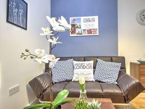 205 LOFT 3 Bedroom Apartment