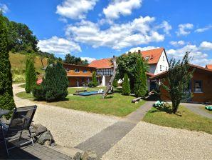 Ferienwohnung Am Ferienbauernhof - FW 6 und 7