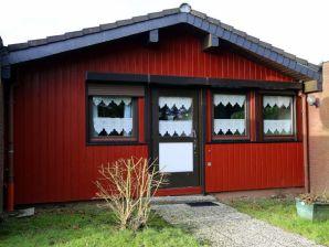 """Ferienhaus Studiohaus """"Elli"""""""