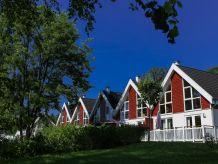 "Ferienhaus ""Falster"" im Schlosspark Bad Saarow"