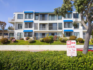 Holiday apartment #4090 - Bayfront-Luxurious Condo-The Perfect Family Getaway!