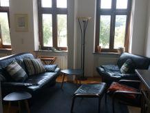 Ferienhaus Lieser