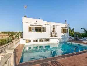 Villa Joana (020815)