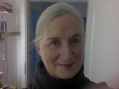 Ihr Gastgeber Beatrice Langer