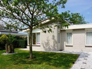 Ferienhaus , Haus-Nr: NL-4493-105
