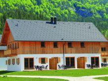 Ferienwohnung Luxery Salzkammergut Chalet 7