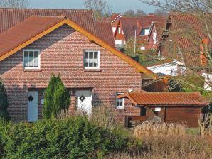 Ferienhaus Schneider Lange Drift 143