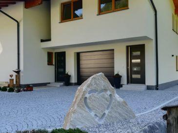 Apartment Alpenliebe