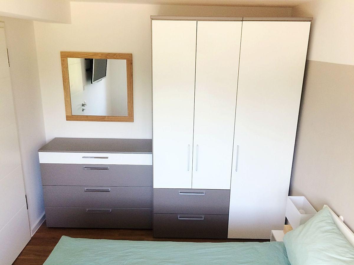 ferienwohnung heimathafen prora binz herr frank m ller. Black Bedroom Furniture Sets. Home Design Ideas