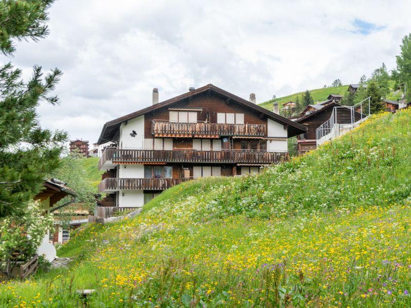 Ferienhaus Haus Castello
