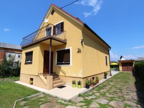 Ferienhaus , Haus-Nr: AT-9020-05