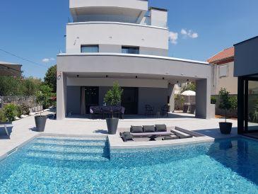 Villa Omnia
