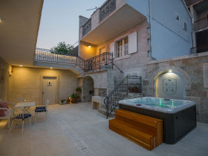 Holiday house ctpo234