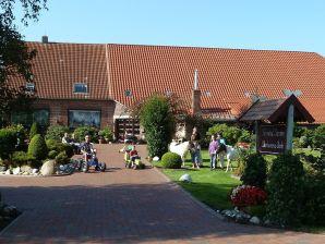 Bauernhof Ferienhof Renate Sassen