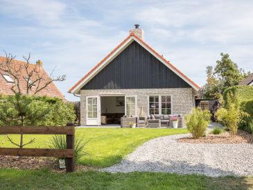 Ferienhaus Chill op Ameland 5*****