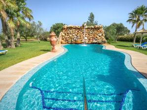 Villa Can Gamundi (020221)