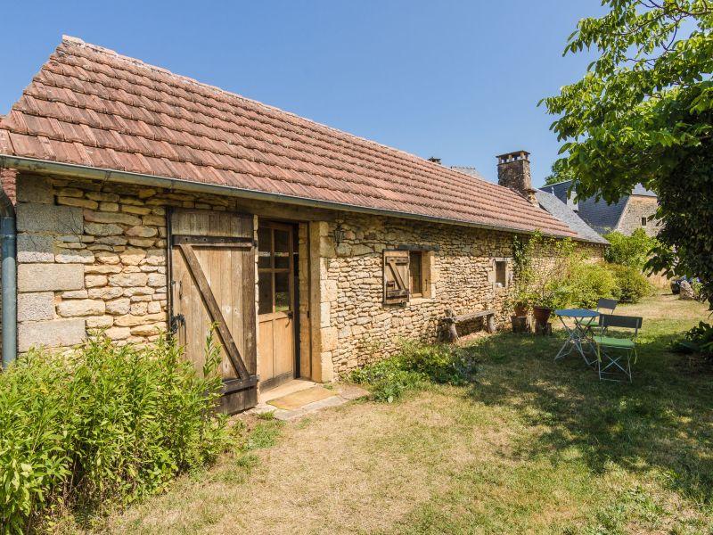 Cottage La Petite