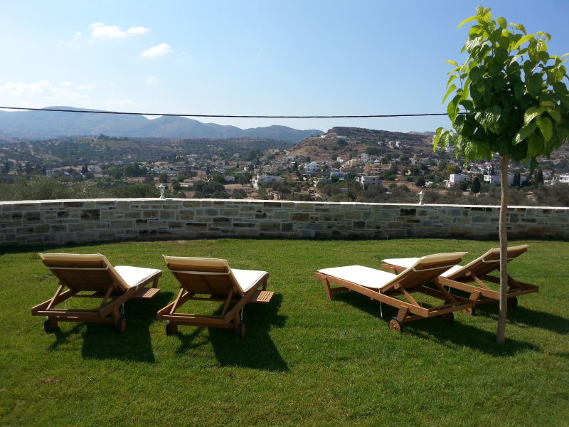 Villa Spinthakis 2