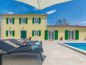 Villa Sole Kringa