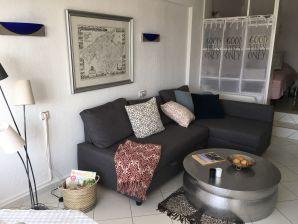 Ferienwohnung Casa Rela