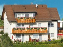 Ferienwohnung Haus Nietmann Ferienwohnung  Nr. 1