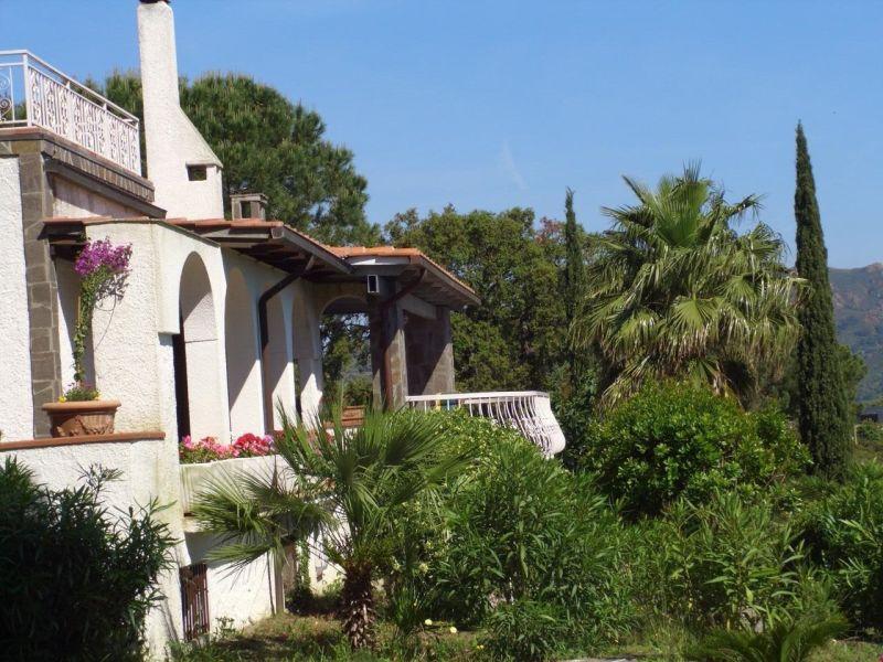 Ferienwohnung Casa Vista Mare