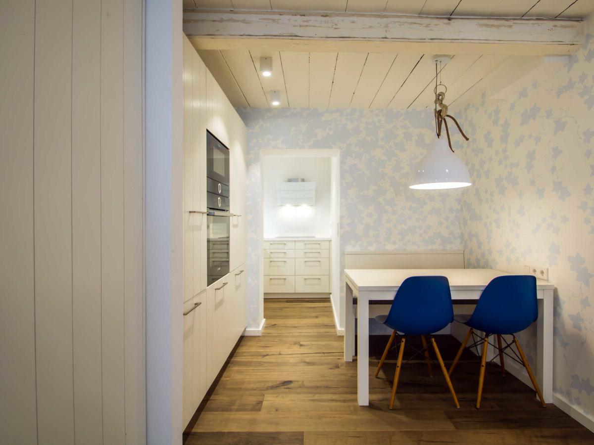 ferienhaus der kleine carl wyk auf f hr firma ferien auf f hr gmbh frau ingrid weber. Black Bedroom Furniture Sets. Home Design Ideas
