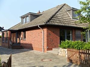 Ferienwohnung im Haus Westerheide