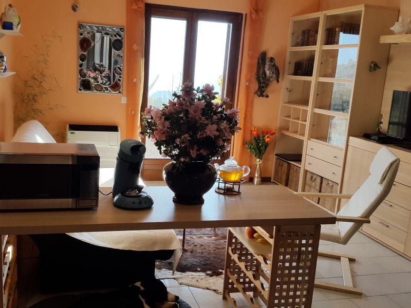 Ferienwohnung Casa Monica