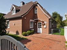 Ferienhaus Haus-Südstrand-Zeit