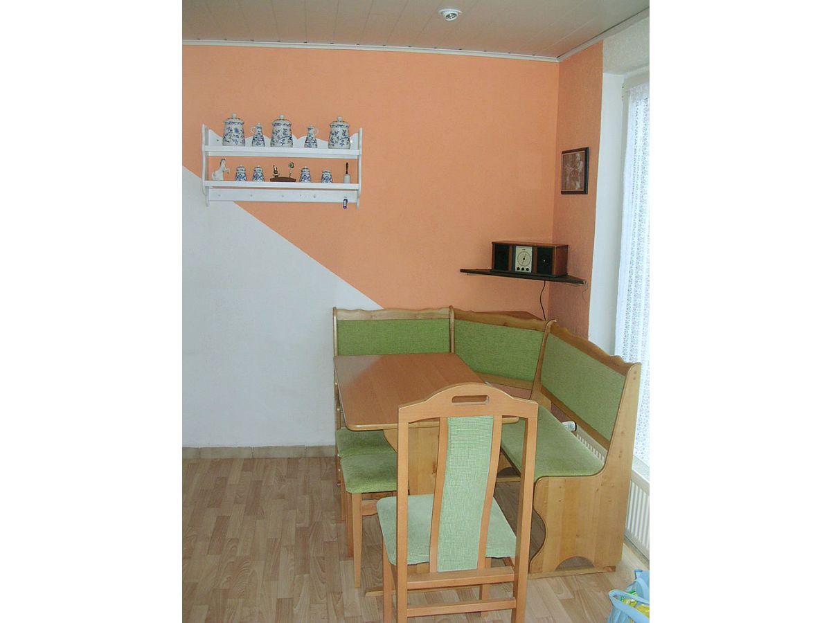 ferienwohnung weidenhof nr 2 mecklenburgische seenplate ruhige lage frau klaudia plodeck. Black Bedroom Furniture Sets. Home Design Ideas