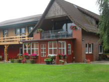 Ferienwohnung Weidenhof- Nr. 2