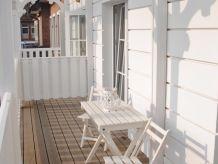 Ferienwohnung Boardinghaus Friesenhuus 03
