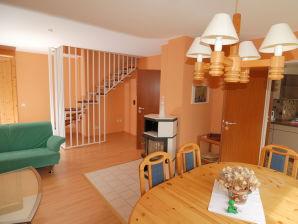 Ferienwohnung Wohnung C