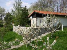Ferienhaus Bungalow am Galgenberg in Wernigerode