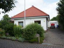 Ferienwohnung Füerbarg Ferienwohnung in Cuxhaven Sahlenburg