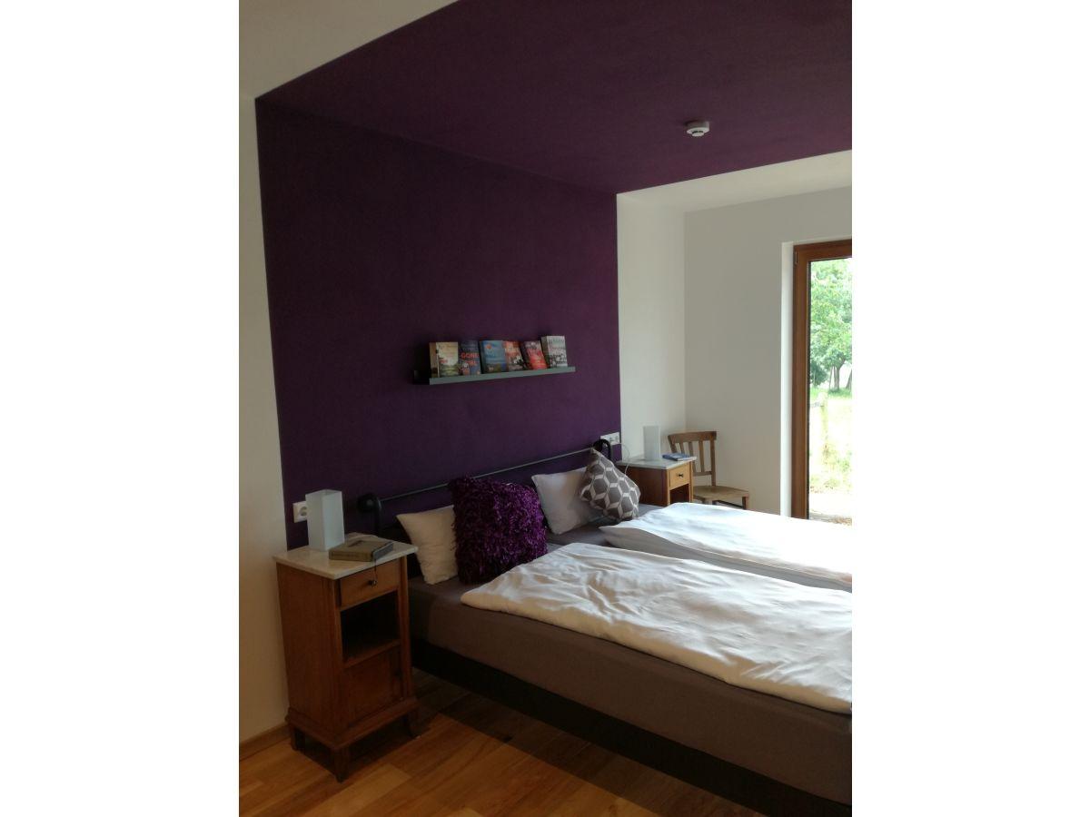ferienwohnung klickerterhof wilde esche treis karden firma klickerterhof ferienwohnungen. Black Bedroom Furniture Sets. Home Design Ideas