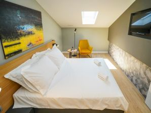 Holiday apartment Villa Rajmond
